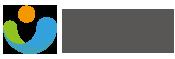 活力得Just Vital:外源酮,生酮飲食,BHB+風靡矽谷